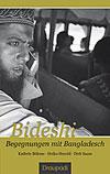 BideshiCover